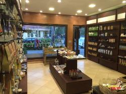 Organic Products by Coco Beauty Spa