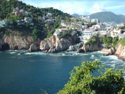 Asistur Acapulco