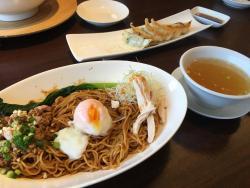 Shanghai Noodle & Cafe Sun