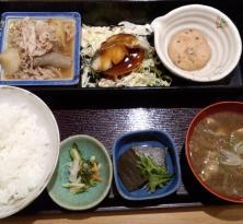 Kiaji Motomachi