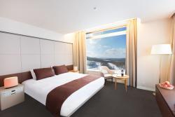 Rockwood Hotel & Spa