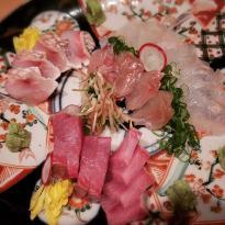 Japanese Restaurant Hinata
