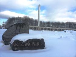 Jurioo Park
