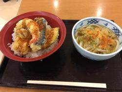 Setouchi Semen