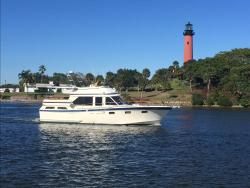 Jupiter Lighthouse Charters