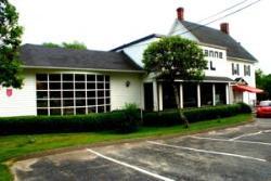 La Paysanne Motel et Hotel