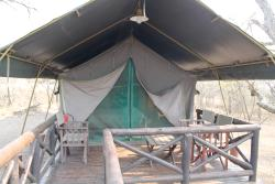 East Coast Safaris - Day Tours