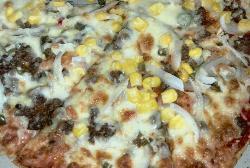 Nardos Pizza