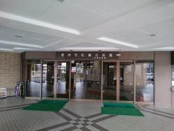 Saori History and Folklore Archive
