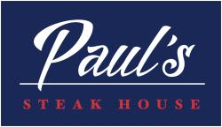 Paul's Steak House