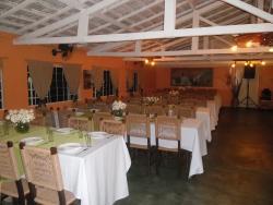 Paiol Restaurante