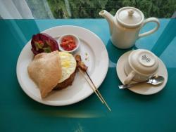 1O1 Cafe