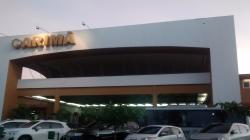 فندق كاريما