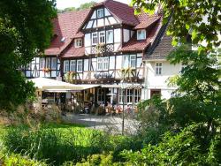 Klosterschanke