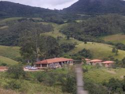 Parque Vale das Pedras
