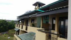 Melheim Kandy Hotel