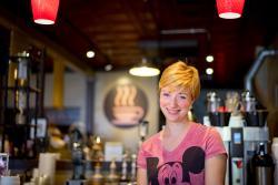 LaGrange Coffee Roasters
