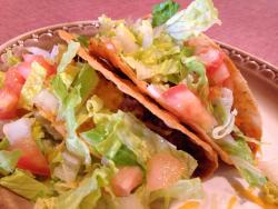 Ophelia's Mexican and American Restaurant