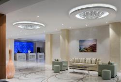 Radisson Blu Hotel & Resort, Sohar