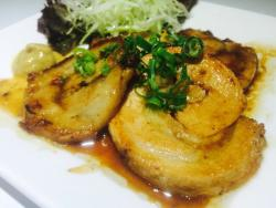 DaiGo Restaurant