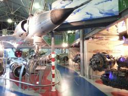 Super musée !!