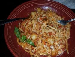 Carrabba's Italian Restaurant