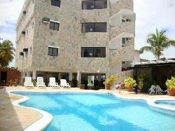 Hotel Playa Sur