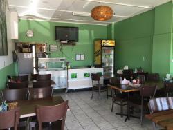 Mint Place