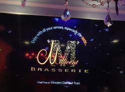 Millicent Brasserie