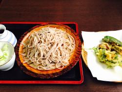 Koyoshiya