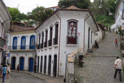 Museu Aberto Cidade Viva