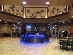 Regal Palms Bar & Grill