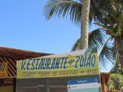 Do Zoiao
