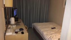 Hotel Century Ikaya