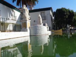 Quinta de Santo Antonio