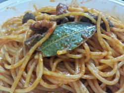 Macelleria e gastronomia Cannato