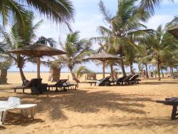 Relax Lanka Day Tours