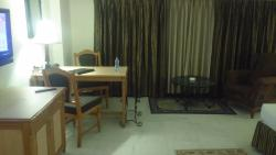 A' Hotel Ludhiana