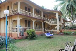 Doubtlessly, The best property in Ganpatipule.