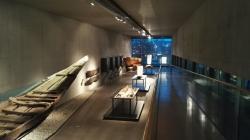 Archaeologisches Landesmuseum Baden-Wuerttemberg