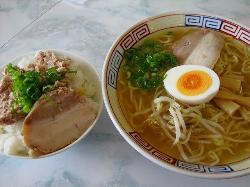 Kamitoku Yura