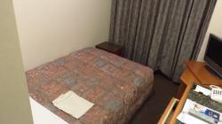 Kamenoi Hotel Yamaguchi Tokuyama