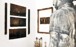 Atelier Home Gallery