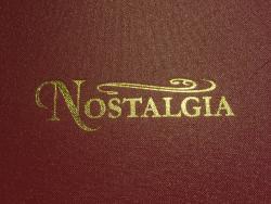 Griechisches Restaurant Nostalgia