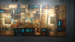 Gallery Dom Kartin