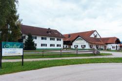 Oedhof Hotel