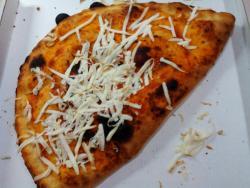 Pizzeria Da Nicolo