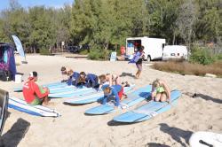 Surf HNL Ko'olina