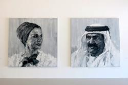Mathaf Arab Museum of Modern Art