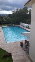 Buonaventura Hotel